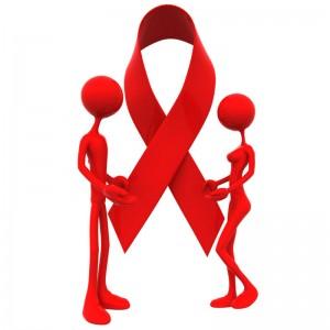 aids-300x300