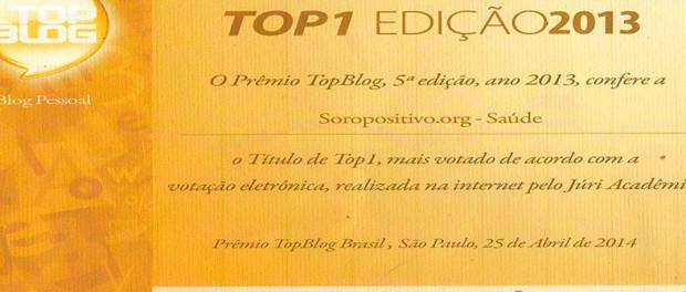 top-1-brasil-930x335