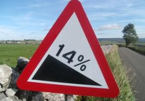 14-percent-road-sign-fix-scaled