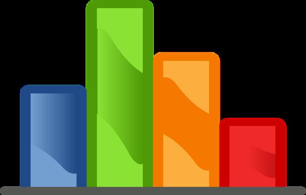 bar-chart-297122_960_720
