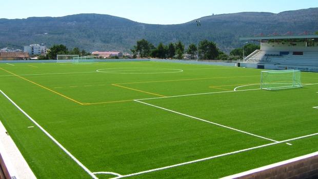campo-futebol-minde-001