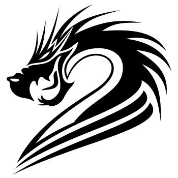 dragon z