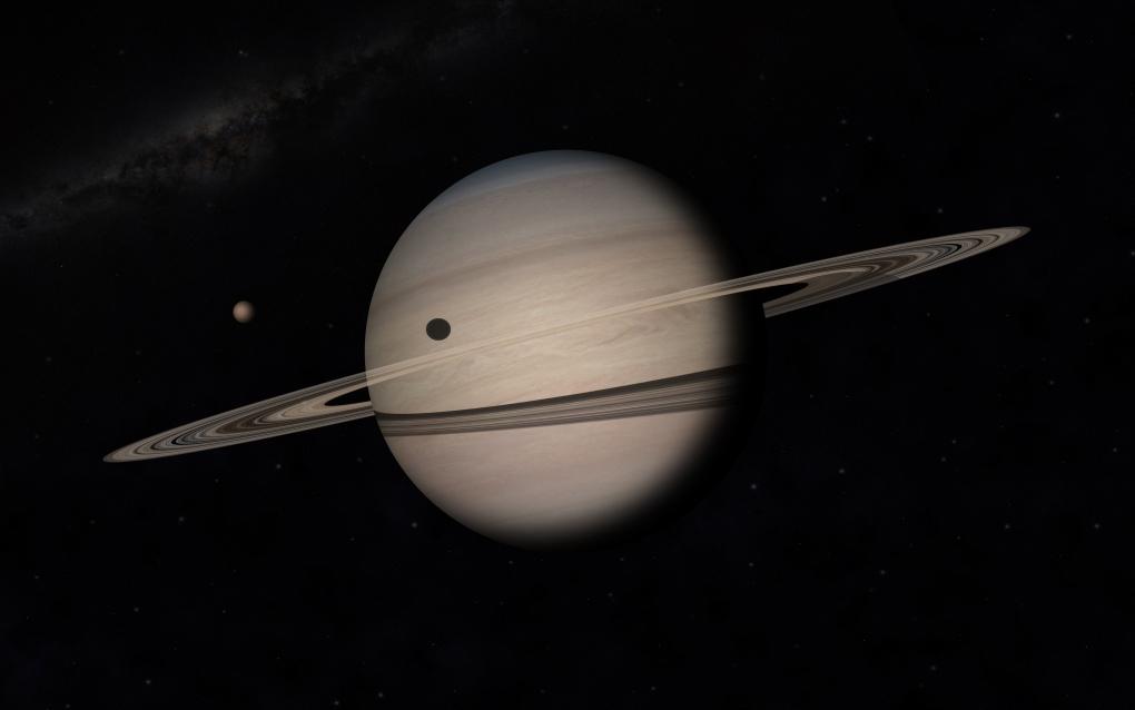 Saturno_Depositphotos_32757335_original